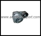 Rokey Belt Tensioner 04285446