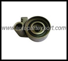Rokey Belt Tensioner 13505-67041
