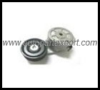 Rokey Belt Tensioner 1545983