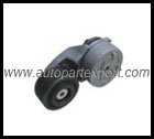 Rokey Belt Tensioner 3910707