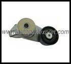 Rokey Belt Tensioner 3979980