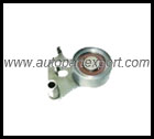 Rokey Belt Tensioner 4317577