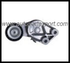 Rokey Belt Tensioner 8149855