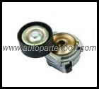 Rokey Belt Tensioner 9062000270