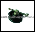 Rokey Belt Tensioner MB298724