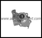 Rokey Oil Pump MD009044