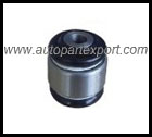 Rokey Suspension Bushing 0423121