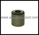 Rokey Suspension Bushing 1134955