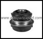 Rokey Suspension Bushing 1243334314