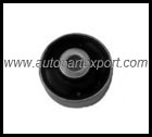 Rokey Suspension Bushing 1J0407181