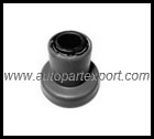 Rokey Suspension Bushing 281407077