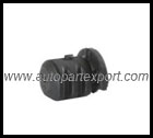 Rokey Suspension Bushing 54476-41B02