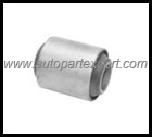 Rokey Suspension Bushing 54590-01E00