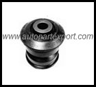 Rokey Suspension Bushing 6023240050