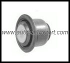 Rokey Suspension Bushing 7700424399