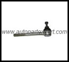 Rokey Tie Rod End 1233380110