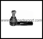 Rokey Tie Rod End 1J0422811B
