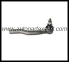 Rokey Tie Rod End 45460-39615
