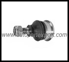 Rokey Tie Rod End 45503-12130