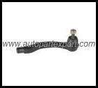 Rokey Tie Rod End 53540-SD4-003