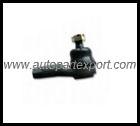 Rokey Tie Rod End KB092-32-280