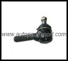 Rokey Tie Rod End MW033301